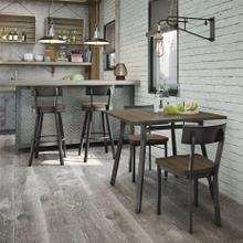 View Product - Lauren Chair