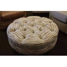 See Details - Martin Cocktail Ottoman