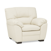 Amisk Chair