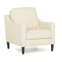Andros Chair