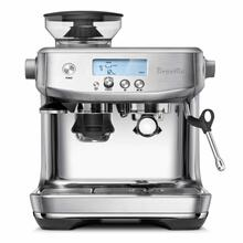Breville Barista Pro Espresso Machine, Brushed Stainless Steel