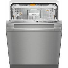 """24"""" Dishwasher with Built-In Water Softener - Scratch and Dent"""