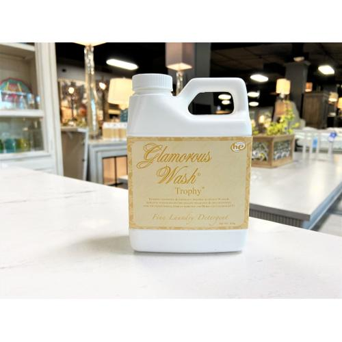 Tyler Products - Trophy Laundry Wash