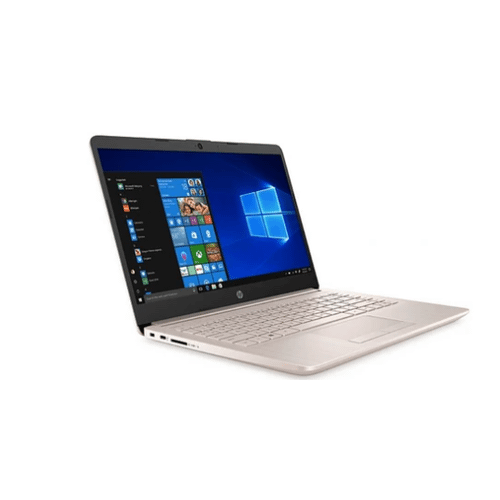 Product Image - HP Notebook Computer - 14-CF1013DS