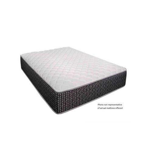 King Koil Avant Garde Mattress