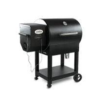 COUNTRY SMOKERS SERIES CS 450