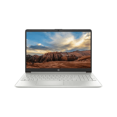 Product Image - HP 15.6 Screen