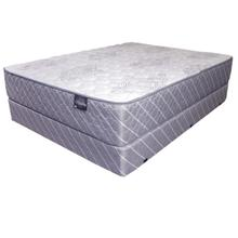 View Product - Mandalay Extra Firm Mattress - Queen