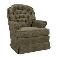Style 16 Carlton Occasional Chair- Xpress Program