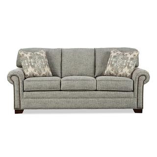 See Details - Paige Sofa
