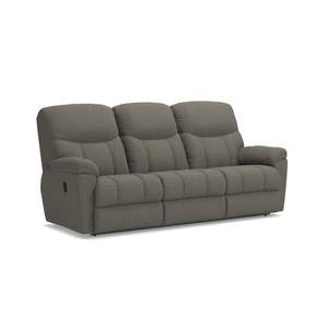 Morrison La-Z-Time® Full Reclining Sofa