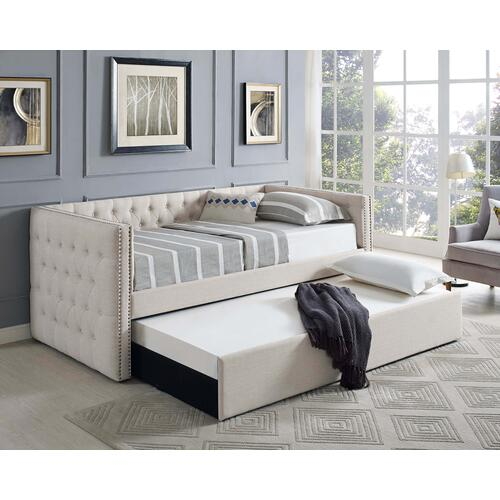 CROWNMARK 5335 Trina Daybed
