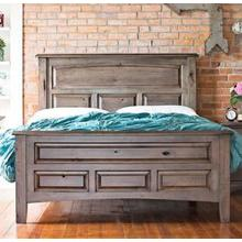 Westbrook Richfield Bed
