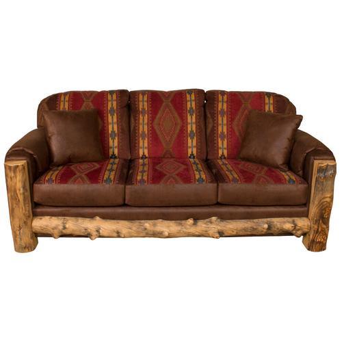 Best Craft Furniture - 7901 Sofa Aspen