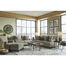View Product - Sofa, Loveseat and Chair