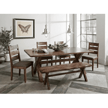 Product Image - 6 Pc Dining Set