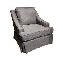 AYLA Swivel Glide Chair #223055