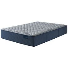 See Details - Tranquility Essentials - Endless Sanctuary - Extra Firm