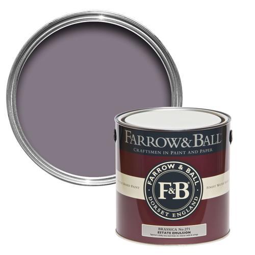 Farrow & Ball - Brassica No.271