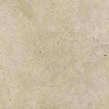 """EVER-BEIGE Everstone Supergres Ever-Beige 12x24 12x24""""   Everstone Supergres Ever-Beige Bullnose 4x24 Bullnose 4x24""""   Everstone Supergres Ever-Beige Mosaic 12x12 Mosaic 12x12""""   Everstone Supergres Ever-Beige Brick Mosaic 12x12  Brick Mosaic 12x12"""""""