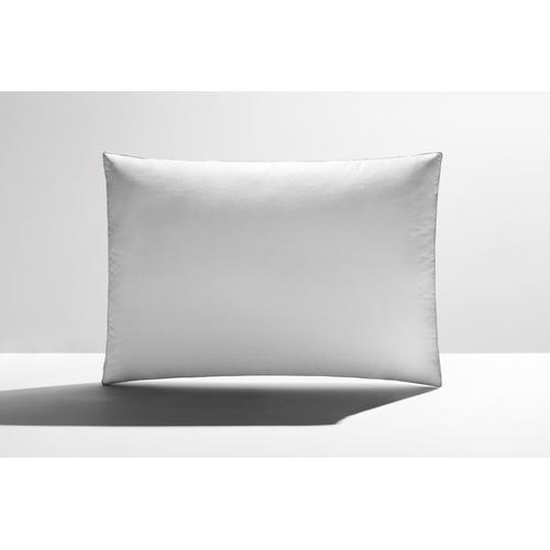 Gallery - Tempur-pedic Down Adjustable Support Medium Pillow