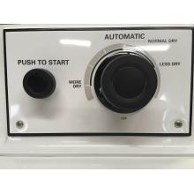 Refurbished Electric Dryer
