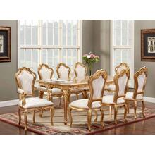 703 - Dining Room Set