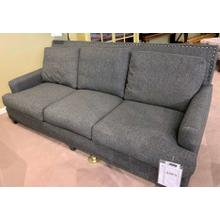 Linkin Grand Sofa-Floor Sample