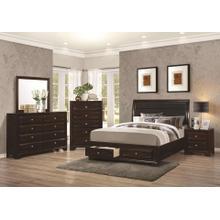 View Product - Jaxson 4Pc Cal King Bed Set