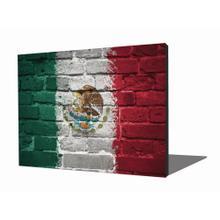 Wall Art - Mexico