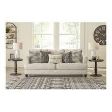 See Details - CLEARANCE Callisburg Sofa