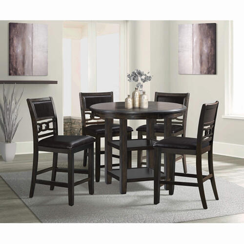 Amherst Counter Height Dining Set