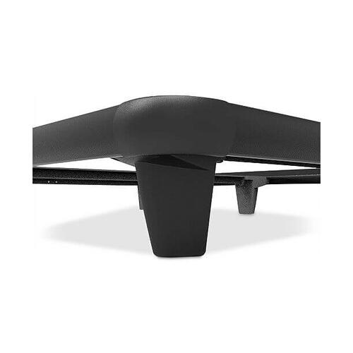 Knickerbocker - EmBrace 360 Wraparound Bed Frame - Queen