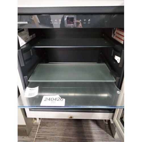 """24"""" Under Counter Beverage Center - Showroom Model"""