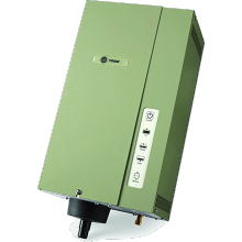 See Details - HUMIDIFIERS - STEAM HUMIDIFIER