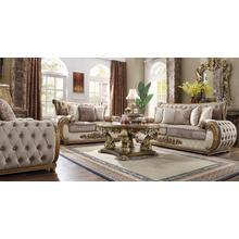 Homey Desing HD25 Living Room Houston Texas