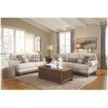See Details - Ashley 151 Harleson Wheat Sofa & Love