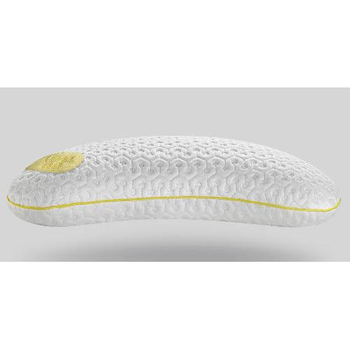 Product Image - Level 0.0 PERFORMANCE Pillow