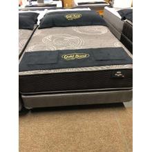 See Details - Smart Luxury Series 5500