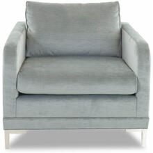 See Details - Donovan Accent Chair