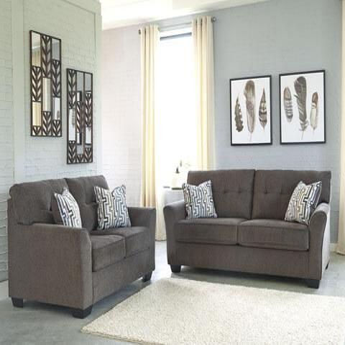 - Alsen Sofa and Loveseat