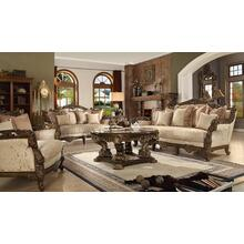 Homey Desing HD1609 Living room set Houston Texas