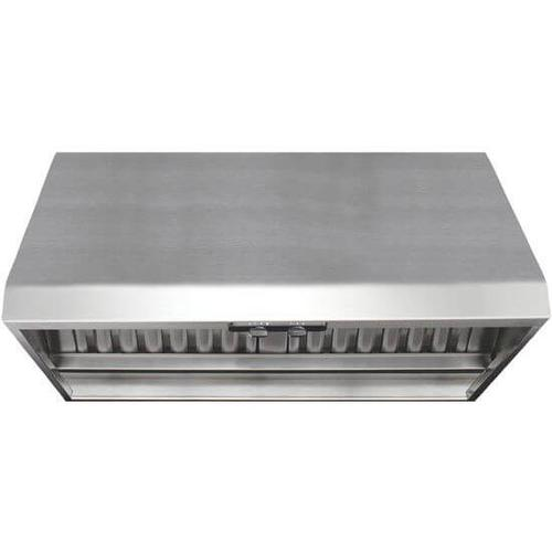 Air King Range Hood