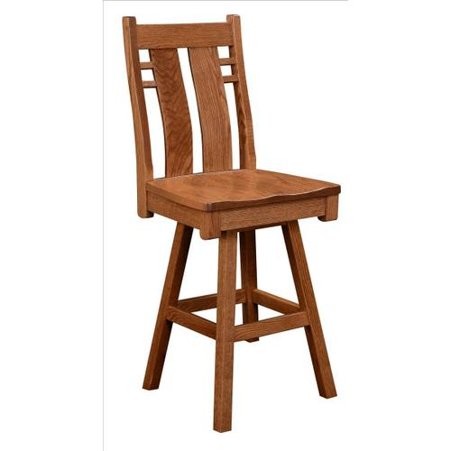 Chair Collection