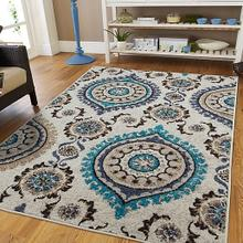 View Product - Breeze IV Rug 5 x 7