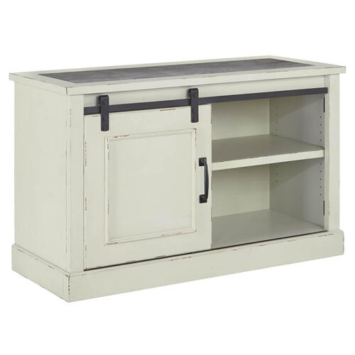 Jonileene Office Furniture