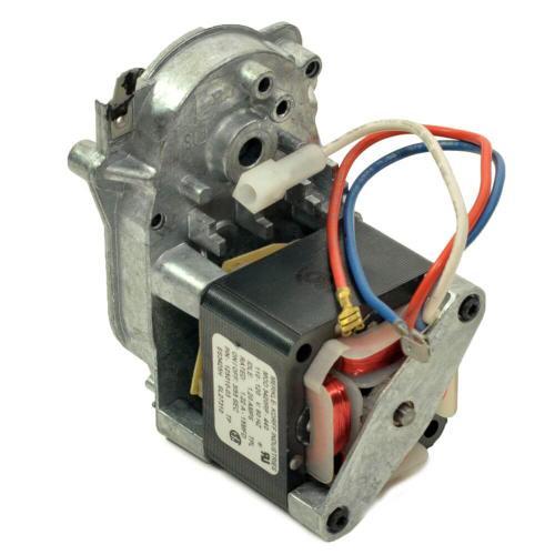 Motor Auger