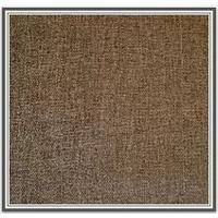 Callee Element Macchiato Fabric