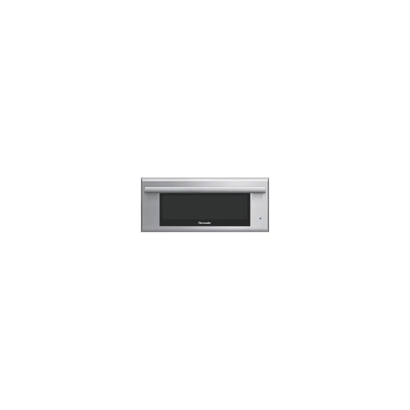"""30"""" Warming Drawer with 2.6 cu. ft. Capacity"""