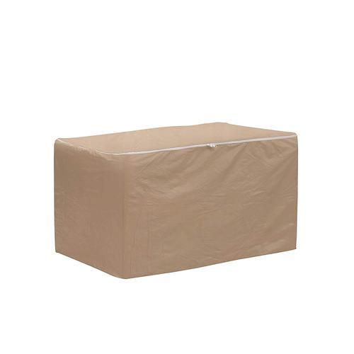Storage Bag, Fits 4-6 Chair Cushions